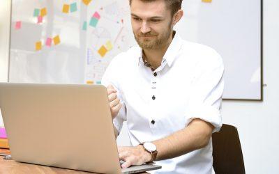 Como abrir uma Empresa